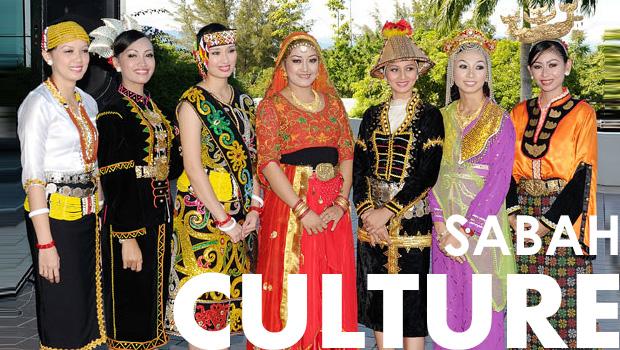 sabah-culture